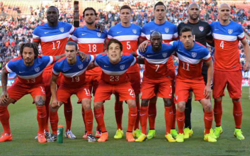Soccer-team-begich