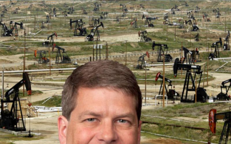 oil-wells-begich